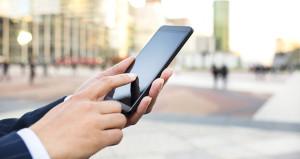 Avukatlık bürolarından vatandaşa SMS ile haciz tehdidi!