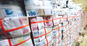 Erdoğanın şahitliğinde tek seferde tam 70 milyar lira dağıtılacak
