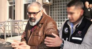 FETÖcü teröristlerin kaçış ve gizlenme planları Bylocktan çıktı