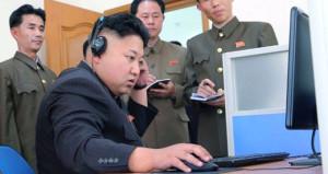 Kuzey Koreden Bitcoin vurgunu! Milyonlarca dolar hackledi