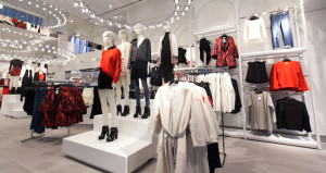 Moda devi 20 yıl sonra mağaza kapatıyor