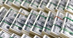 Türkiyeden 170 ülkeye 21 milyar dolarlık yardım