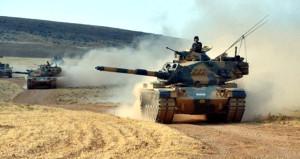 Türkiyenin operasyon hazırlığı ABDyi korkuttu! CIA, tehdit etti