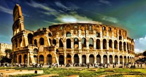 Ünlü şair Romaya dönebilir! Sürgün kararı 2000 yıl sonra iptal edildi