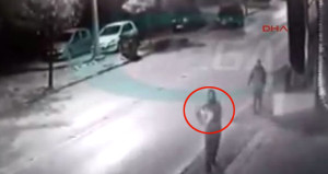 Valizdeki bebek cesedinin ardından vahşet çıktı! Duvara vurup öldürmüş