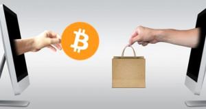 Alışveriş devi, Bitcoini ödeme yöntemi olarak ekliyor