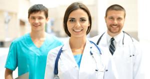 Bakan müjdeyi verdi: 2018de 9 bin doktor atayacağız