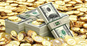 Bitcoinle ilgili çılgın tahmin! 400 bin doları bulacak