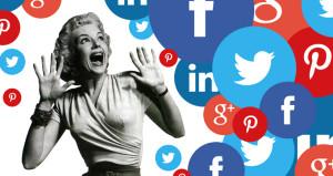 Facebook sonunda kabul etti: Sosyal medya ruh sağlığımızı bozuyor