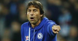 'Kovuluyor' haberleri, Conteyi kızdırdı