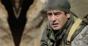 Osman Kanatın son halini gören 'Geçmiş olsun' diyor