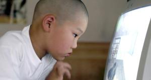 Sinsi salgın! Çocuklarda körlük tehlikesi yaratıyor