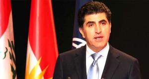 Barzani, Ankara'ya göz kırpıyor: İyi ilişkiler kurmak istiyoruz