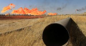 İbadi duyurdu! Irak petrolü çok yakında Türkiye üzerinden satılacak