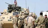 ABD'nin sınırdaki skandal hamlesine, Rusya ve Suriye'den yaylım ateş