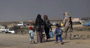 Afrin'e operasyonun eli kulağında! İlçeyi terk ediyorlar