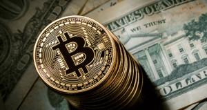 Bitcoin sert çakıldı! 12 bin doların altını gördü