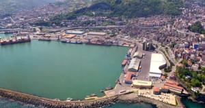 Dev limanın halka arzına onay çıktı! Hisseler 15,50 liraya satılacak