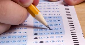 Ehliyet alacaklar dikkat! Sınav sistemi değişiyor