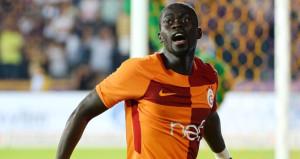 Galatasaraya hayalini bile kuramadığı teklif geliyor