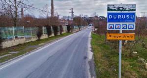 İki dev projenin ortasındaki köy, yatırımcıların akınına uğradı
