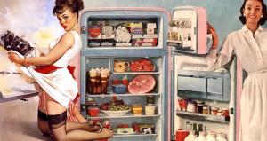 Kadınları hazır kek almaya ikna eden psikoloğun pazarlama hilesi