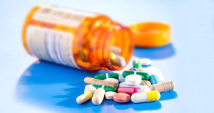 Skandal! Kanser hastalarına tarihi geçmiş ilaç verdiler
