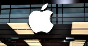 Apple, oturduğu yerden en az 10 bin TL maaşla çalışacak eleman arıyor