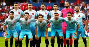 Dünya sıralamasında Türkiyenin yeri belli oldu