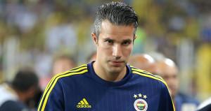 Fenerbahçeyi sonunda çileden çıkardı