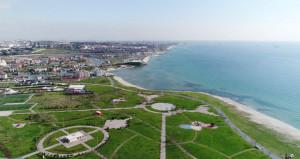Kanal istanbul, Katarlıların iştahını kabarttı! Yatırıma geliyorlar