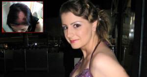 Mahkemenin kararı hayrete düşürdü! Fatma bir kez daha öldü