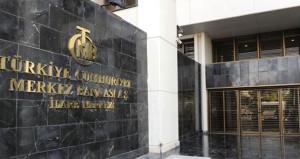 Merkez Bankası piyasaların merakla beklediği faiz kararını açıkladı!