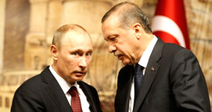 Türkiye, operasyon öncesi Rusyayı uyardı: Hepsini kapatın!