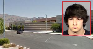 16 yaşındaki liseli, 4 sınıf arkadaşına tecavüz etti