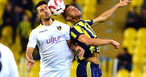 Beşiktaş, İstanbulsporun genç yıldızını gözüne kestirdi