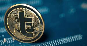 Bitcoinin Türk rakibi Turcoin üretime başlıyor
