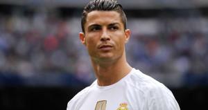 Cristiano Ronaldodan dev yatırım!