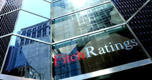 Fitch, Türkiyedeki ofisini kapatıyor