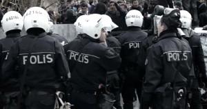 KHK ile kapatılan 6 sendikaya FETÖ operasyonu: 68 gözaltı kararı