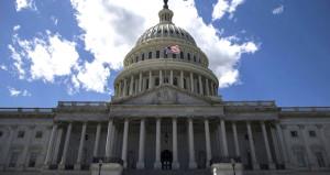 ABDde federal hükümetin kapanması ne anlama geliyor
