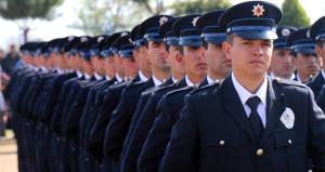 Önlisans mezunlarına müjde! Artık polis olabilecekler