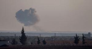 Rusyadan Afrin operasyonuna ilk yorum!