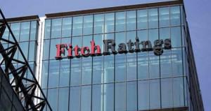 Fitch, Türkiyenin kredi notunu açıkladı: Güçlü bir büyüme yakaladı