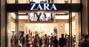 Kapanacağı konuşulan Zara, konsept değiştiriyor! İşte Türkiye planı