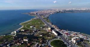 Dünya devi, Türkiyedeki projelerin finansmanına talip oldu