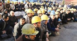 Listede adı olmayan taşeron işçiler dikkat! İtiraz süresini kaçırmayın