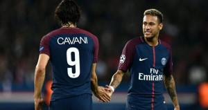 Neymarla anlaşamayan yıldız futbolcu PSGden ayrılıyor
