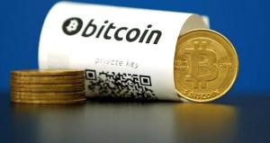 Nobelli ekonomistten Bitcoin tahmini: Tamamen çökecek