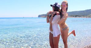 Turizmciler kendinden emin: Rus turist sayısında 5,5 milyonu yakalarız